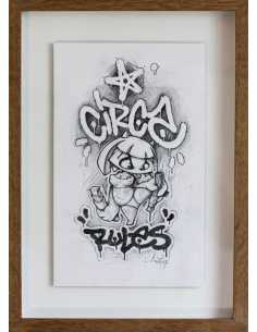 Sketch Rules 2007 - MIST