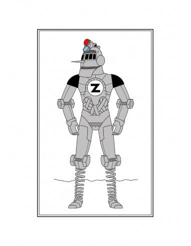 Zebulon - HONET
