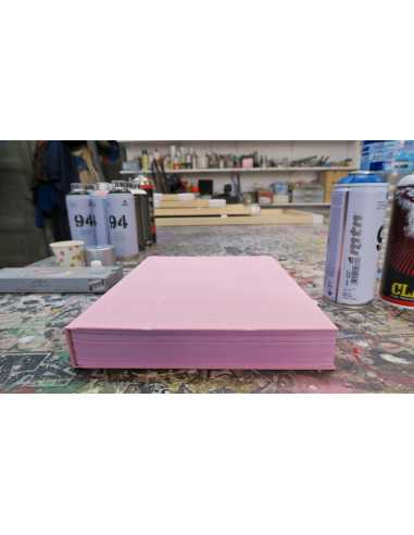 Book ROSE BETON
