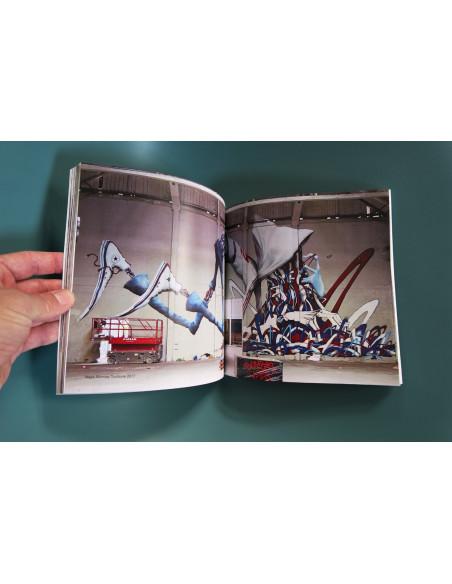Book POLAR