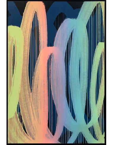 150x150AT canvas Franck Noto - ZEST