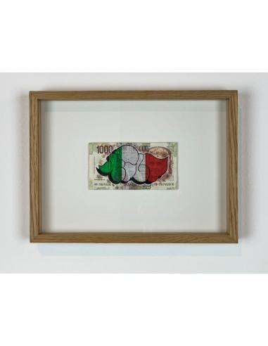 Italy  - TILT
