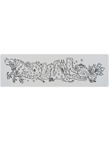 AlphaBeta-WMD on paper - HONET