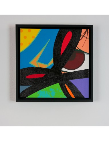 Canvas 3 - 30,5 cm - 2021 - John...