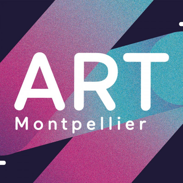 ART Montpellier maintenu